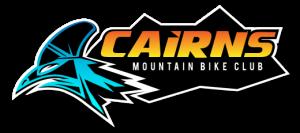 CMTB Club Logo