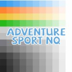 adventure-sport-nq-colours copy
