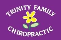 trinitychiropractic_logo