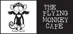 Flying Monkey Cafe