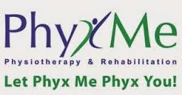 PhyxMe Physiotherapy