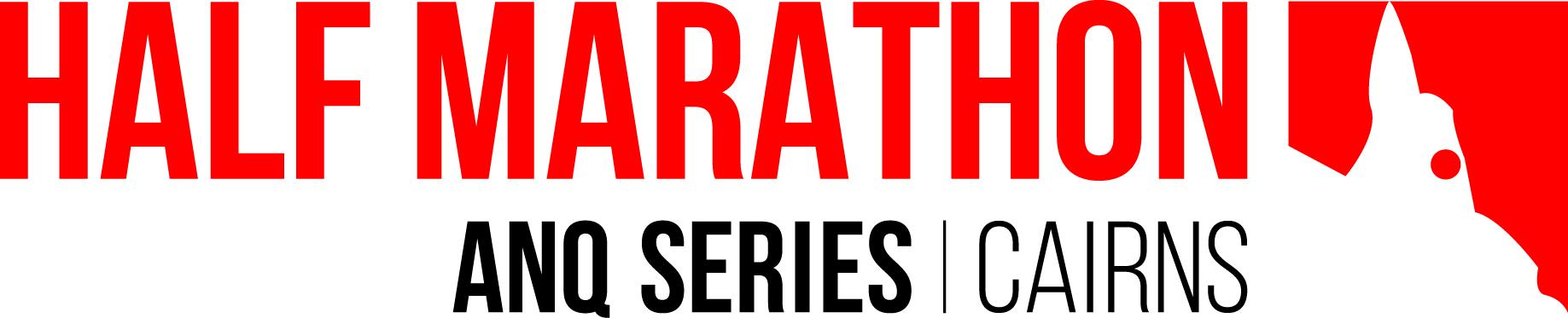 2015 CAIRNS Half Marathon Series logo_highres CMYK