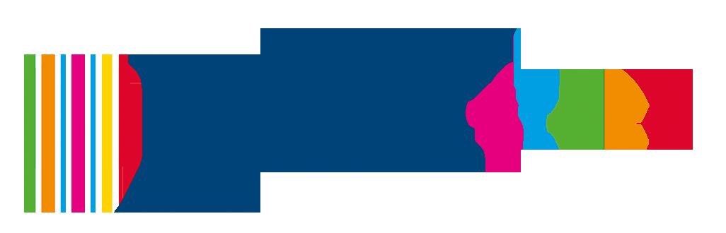 PETstockLogoLine