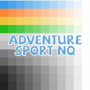 Adventure Sports NQ