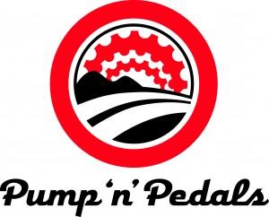 Pump 'n' Pedals