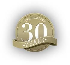 30 Year